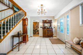 Photo 8: 3509 CHRISDALE Avenue in Burnaby: Government Road House for sale (Burnaby North)  : MLS®# R2614379