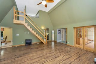Photo 13: 2657 Nora Pl in : ML Cobble Hill House for sale (Malahat & Area)  : MLS®# 885353