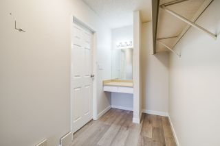 """Photo 26: 6513 PIMLICO Way in Richmond: Brighouse Townhouse for sale in """"SARATOGA WEST"""" : MLS®# R2517288"""