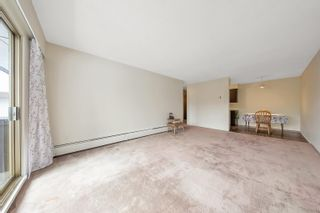 """Photo 12: 306 1345 CHESTERFIELD Avenue in North Vancouver: Central Lonsdale Condo for sale in """"CHESTERFIELD MANOR"""" : MLS®# R2622121"""