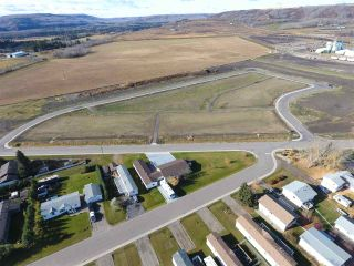 """Photo 10: LOT 32 JARVIS Crescent: Taylor Land for sale in """"JARVIS CRESCENT"""" (Fort St. John (Zone 60))  : MLS®# R2509898"""