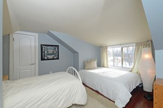 Photo 17: 726 Mohawk Road in Hamilton: Ancaster House (1 1/2 Storey) for sale : MLS®# X3112460