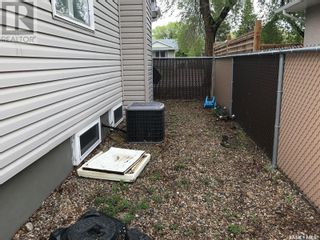 Photo 36: 313 26th ST W in Prince Albert: House for sale : MLS®# SK856132