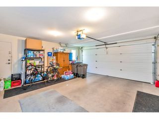 """Photo 35: 117 15121 19 Avenue in Surrey: Sunnyside Park Surrey Townhouse for sale in """"Orchard Park"""" (South Surrey White Rock)  : MLS®# R2459798"""