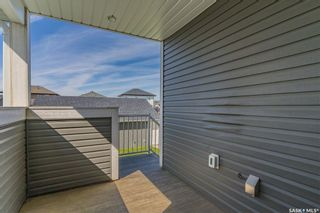 Photo 20: 323 Rosewood Boulevard West in Saskatoon: Rosewood Residential for sale : MLS®# SK868475
