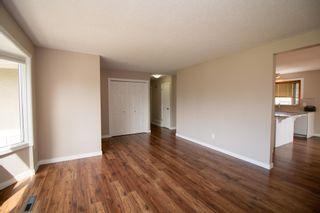 Photo 5: 16812 96 Avenue in Edmonton: Zone 22 House for sale : MLS®# E4246591