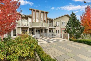 Photo 1: 112 3915 Carey Rd in : SW Tillicum Condo for sale (Saanich West)  : MLS®# 863717