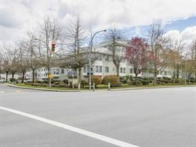 FEATURED LISTING: 107 - 19236 FORD Road Pitt Meadows