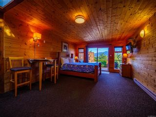 Photo 50: 2345 Tofino-Ucluelet Hwy in : PA Ucluelet Mixed Use for sale (Port Alberni)  : MLS®# 870470