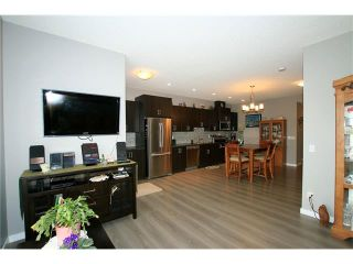 Photo 16: 510 RIVER HEIGHTS Crescent: Cochrane House for sale : MLS®# C4074491