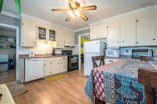 Photo 12: 115 Montague Road in Dartmouth: 15-Forest Hills Residential for sale (Halifax-Dartmouth)  : MLS®# 202125865