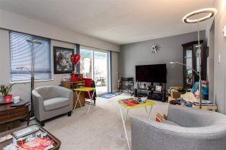 Photo 6: 6175 184 Street in Surrey: Cloverdale BC 1/2 Duplex for sale (Cloverdale)  : MLS®# R2539130