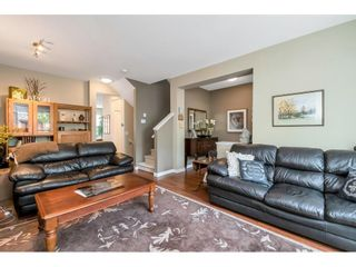 """Photo 6: 32 2738 158 Street in Surrey: Grandview Surrey Townhouse for sale in """"CATHEDRAL GROVE"""" (South Surrey White Rock)  : MLS®# R2576612"""
