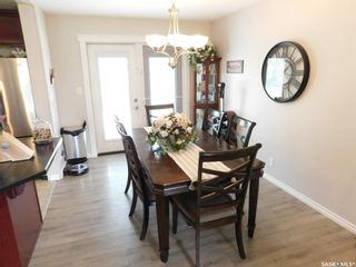 Photo 26: Edenwold RM No. 158 in Edenwold: Residential for sale (Edenwold Rm No. 158)  : MLS®# SK858371