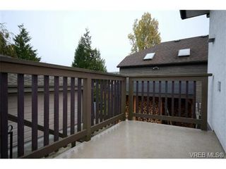 Photo 20: 214 Ontario St in VICTORIA: Vi James Bay House for sale (Victoria)  : MLS®# 715032