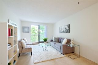 Photo 7: 306 8391 BENNETT Road in Richmond: Brighouse South Condo for sale : MLS®# R2296502