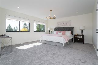 Photo 9: 1038 MADORE Avenue in Coquitlam: Central Coquitlam House for sale : MLS®# R2450282