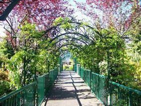 "Photo 14: 326 13880 70 Avenue in Surrey: East Newton Condo for sale in ""CHELSEA GARDENS"" : MLS®# R2101828"