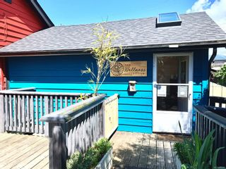 Photo 1: 1576 Imperial Lane in : PA Ucluelet Business for sale (Port Alberni)  : MLS®# 875470