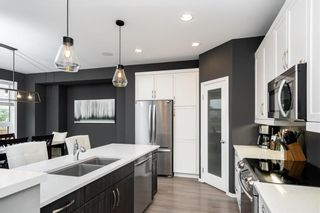 Photo 12: 50 Tom Nichols Place in Winnipeg: Canterbury Park Residential for sale (3M)  : MLS®# 202112482