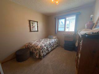Photo 11: 8 11015 105 Avenue: Westlock House Half Duplex for sale : MLS®# E4244100
