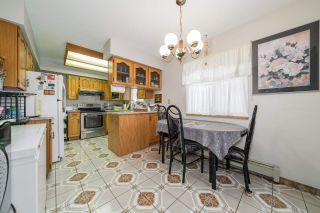Photo 17: 6716 HERSHAM Avenue in Burnaby: Highgate House for sale (Burnaby South)  : MLS®# R2521707