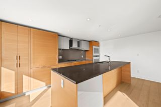 """Photo 9: 504 7128 ADERA Street in Vancouver: South Granville Condo for sale in """"Hudson House / Shannon Wall Centre"""" (Vancouver West)  : MLS®# R2624188"""