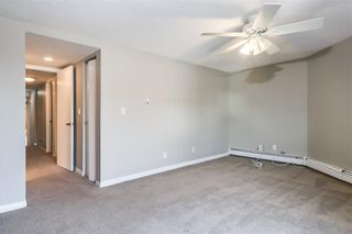 Photo 13: 4 912 3 Avenue NW in Calgary: Sunnyside Apartment for sale : MLS®# C4286304