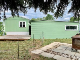 Photo 6: 32 Parkway Street in Dauphin: R30 Residential for sale (R30 - Dauphin and Area)  : MLS®# 202117360