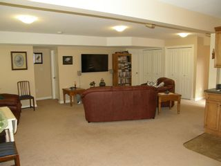 Photo 17: 21211 KETTLE VALLEY Place in Hope: Hope Kawkawa Lake House for sale : MLS®# R2604665