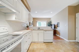 """Photo 12: 51 1290 AMAZON Drive in Port Coquitlam: Riverwood Townhouse for sale in """"CALLAWAY GREEN"""" : MLS®# R2551044"""