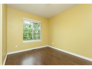 Photo 10: 15983 80 Avenue in Surrey: Fleetwood Tynehead House for sale : MLS®# R2405997