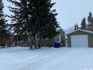 Photo 18: 171 20th Street in Battleford: Residential for sale : MLS®# SK840226