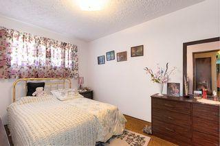 Photo 14: 645 Princess Road in Kelowna: Rutland South House for sale (Central Okanagan)  : MLS®# 10161034