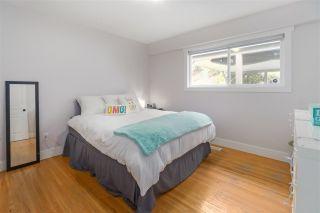 Photo 12: 206 HARVARD Drive in Port Moody: College Park PM House for sale : MLS®# R2441904
