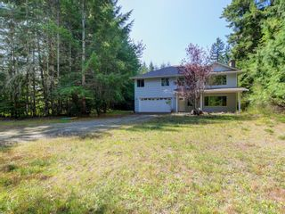 Photo 1: 7910 Tugwell Rd in SOOKE: Sk Otter Point House for sale (Sooke)  : MLS®# 822627