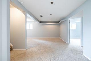 Photo 36: : St. Albert House for sale : MLS®# E4254945