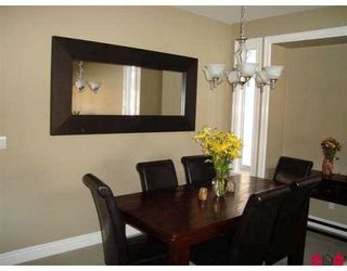 """Photo 3: 19492 66A Ave in Surrey: Clayton House for sale in """"Cooper Creek"""" (Cloverdale)  : MLS®# F2623283"""
