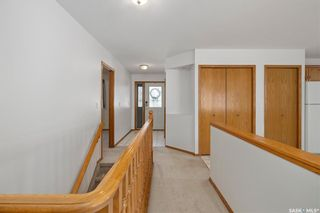 Photo 6: 810 Glasgow Street in Saskatoon: Avalon Residential for sale : MLS®# SK850121