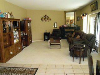 """Photo 3: 15574 34 Avenue in Surrey: Morgan Creek House for sale in """"Morgan Creek"""" (South Surrey White Rock)  : MLS®# F1404388"""