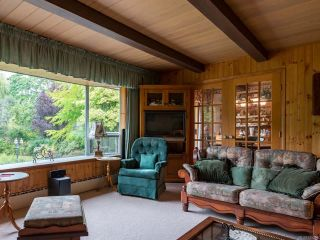 Photo 13: 1146 Beckensell Ave in COURTENAY: CV Courtenay City House for sale (Comox Valley)  : MLS®# 825225