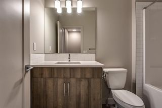 Photo 26: 279 Royal Elm Road NW in Calgary: Royal Oak Row/Townhouse for sale : MLS®# A1146441