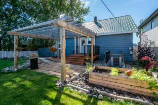Photo 37: 1666 8TH Avenue in Prince George: Downtown PG House for sale (PG City Central (Zone 72))  : MLS®# R2495318