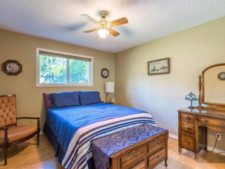 Photo 24: 6549 Orchard Hill Road, in Vernon: House for sale : MLS®# 10241575