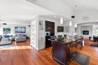 Photo 6: 1483 136 Street in Surrey: Crescent Bch Ocean Pk. 1/2 Duplex for sale (South Surrey White Rock)  : MLS®# R2622071