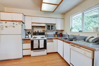 """Photo 9: 1233 ELLIS Drive in Port Coquitlam: Birchland Manor House for sale in """"Birchland Manor"""" : MLS®# R2555177"""
