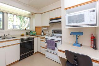 Photo 9: 3986 Gordon Head Rd in : SE Gordon Head House for sale (Saanich East)  : MLS®# 863500
