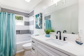 Photo 19: House for sale : 3 bedrooms : 762 16th St in San Diego