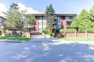 Photo 2: 114 1175 FERGUSON Road in Delta: Tsawwassen East Condo for sale (Tsawwassen)  : MLS®# R2616697