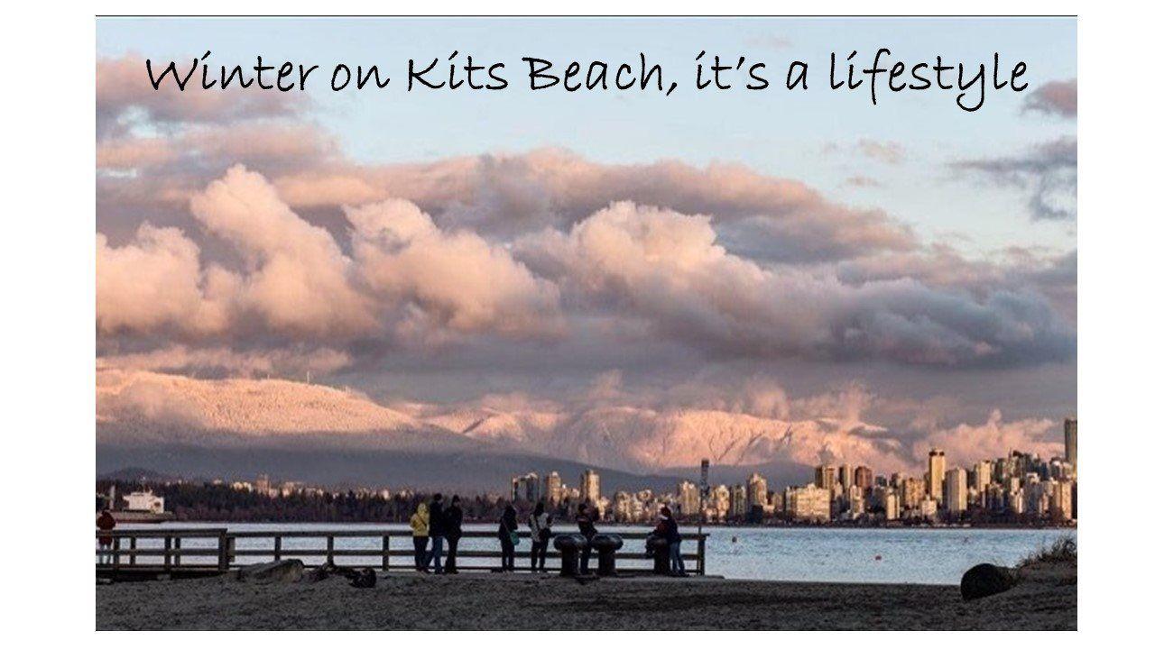 Main Photo: 3658 W 8TH Avenue in Vancouver: Kitsilano 1/2 Duplex for sale (Vancouver West)  : MLS®# R2106813
